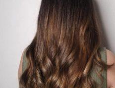 Babylights, Ευαγγελία Ντάγγαλου | Hair Stylist - Λάρισα