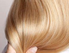 Εντυπωσιακά ξανθά, Ευαγγελία Ντάγγαλου | Hair Stylist - Λάρισα