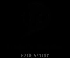 Ευαγγελία Ντάγγαλου | Hair Stylist – Λάρισα