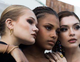 Κουρέματα, χρώματα & χτενίσματα: Οι τάσεις στα μαλλιά για την Άνοιξη/Καλοκαίρι 2020!, Ευαγγελία Ντάγγαλου | Hair Stylist - Λάρισα