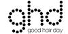 Αρχική, Ευαγγελία Ντάγγαλου | Hair Stylist - Λάρισα